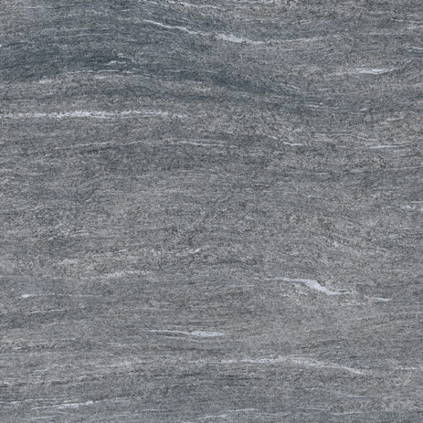 Gris Porcelain Paver Igneous Collection Gray White Outdoor Floor Wall Pool Patio Backyard QDIsurfaces