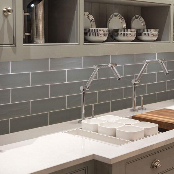 1 ARIA Marengo 4x12 ceramic wall tile QDI Surfaces product room scene 800x800 1