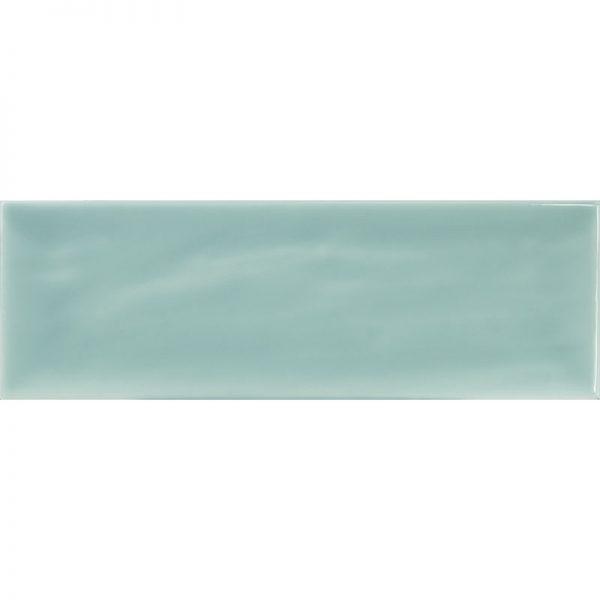 2 ARIA Aquamarine 4x12 ceramic wall tile QDI Surfaces product image 800x800 1