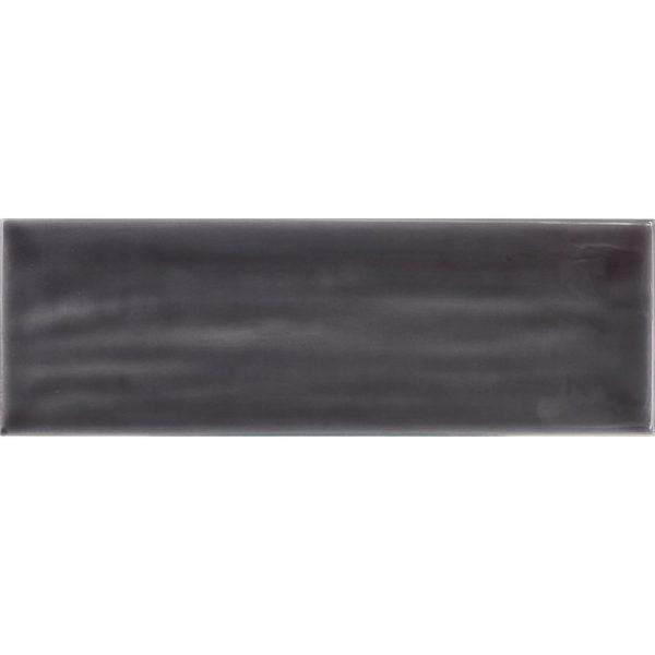 2 ARIA Black 4x12 ceramic wall tile QDI Surfaces product image 800x800 1