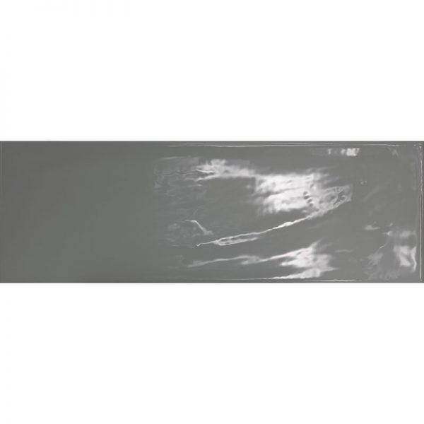 2 ARIA Marengo 4x12 ceramic wall tile QDI Surfaces product image 800x800 1