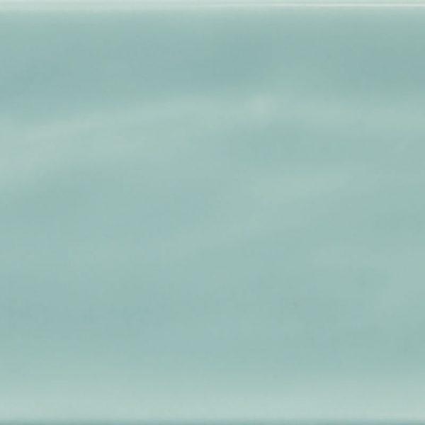 3 ARIA Aquamarine 4x12 ceramic wall tile QDI Surfaces product close up 800x800 1