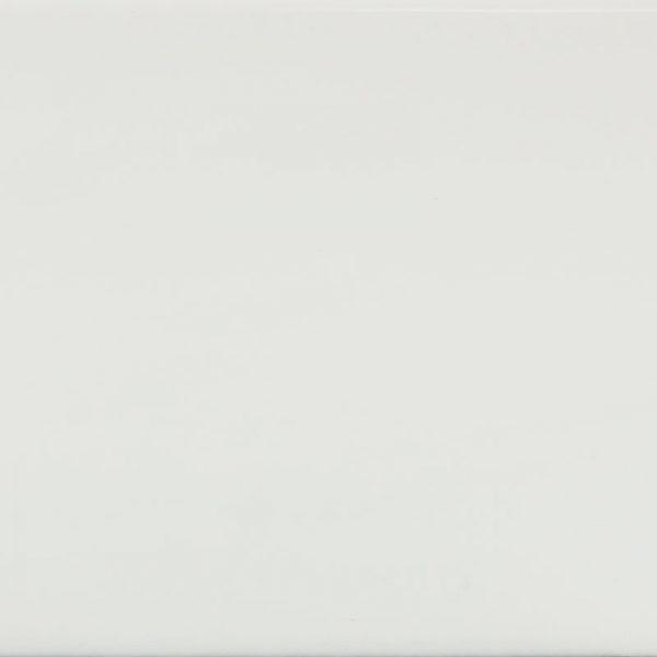 3 ARIA White 4x12 ceramic wall tile QDI Surfaces product close up 800x800 1