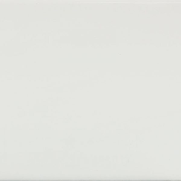 3 ARIA White 4x12 ceramic wall tile QDI Surfaces product close up 800x800 2