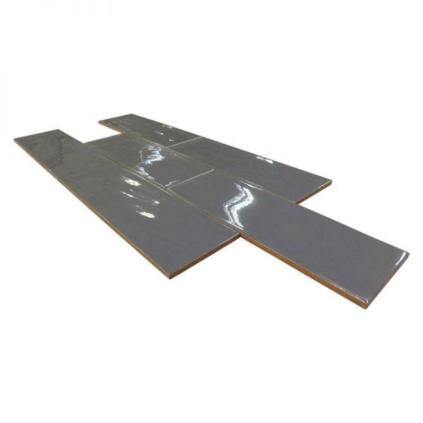 4 ARIA Marengo 4x12 ceramic wall tile QDI Surfaces product angle 800x800 1