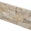 QDI Noce 2-Size Splitface Corner