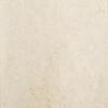 "Realstone Jerusalem Avorio 24""x24"" Tile"