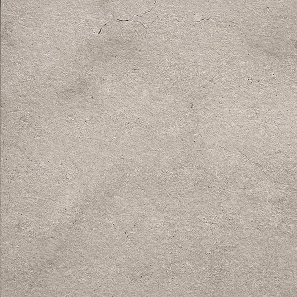 "Realstone Jerusalem Grigio 24""x24"" Tile"