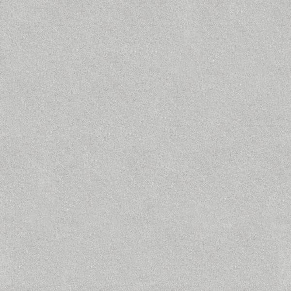 "Cuadrado Gray - 9.25""x9.25"" Single Piece Pattern Porcelain Floor & Wall Tile"