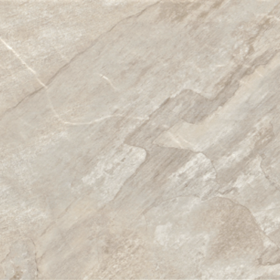 States Nut 12 Quot X24 Quot Porcelain Tile Qdi Surfaces