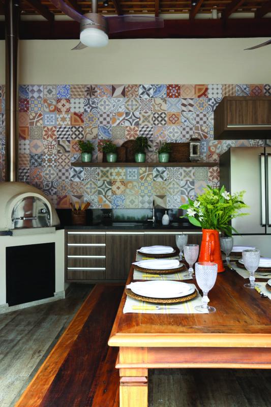 Essence Decor 24 Quot X24 Quot Porcelain Floor Amp Wall Tile Qdi