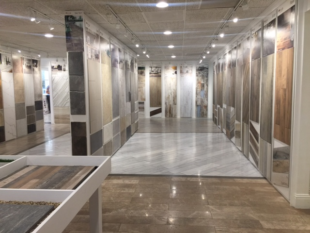 Travertine Amp Porcelain Tile And Pavers Dallas Tx Dfw
