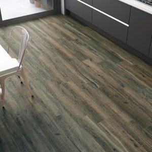 1 AMAZONIA Oliva 8x36 porcelain floor wall tile QDI Surfaces product room scene 800x800 1