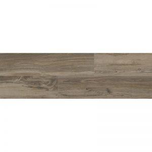 2 AMAZONIA Canela 8x36 porcelain floor wall tile QDI Surfaces product image 800x800 1