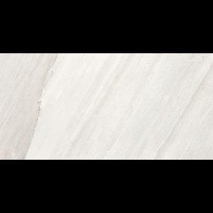 2 BURLINGSTONE Bone 12x24 porcelain floor wall tile QDI Surfaces product image 800x800 1