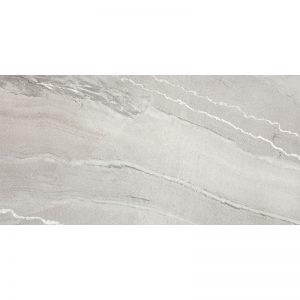 2 BURLINGSTONE Gris 12x24 porcelain floor wall tile QDI Surfaces product image 800x800 1