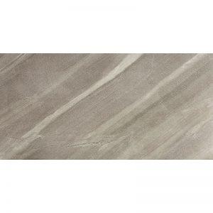 2 BURLINGSTONE Taupe 12x24 porcelain floor wall tile QDI Surfaces product image 800x800 1