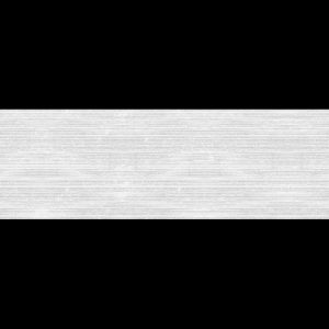 2 ESSENTIAL Pebble White 12x24 ceramic wall tile QDI Surfaces product image 800x800 1