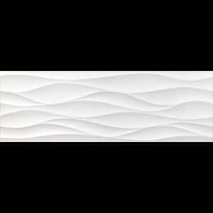 2 MAISON Mar Satin 12x36 ceramic wall tile QDI Surfaces product image 800x800 1