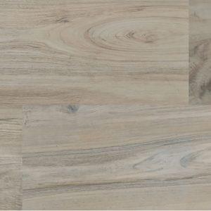 3 AMAZONIA Amendoa 8x36 porcelain floor wall tile QDI Surfaces product close up 800x800 1