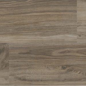 3 AMAZONIA Canela 8x36 porcelain floor wall tile QDI Surfaces product close up 800x800 1