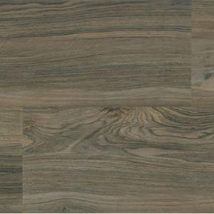 3 AMAZONIA Oliva 8x36 porcelain floor wall tile QDI Surfaces product close up 800x800 1