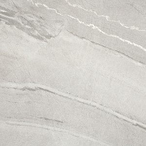 3 BURLINGSTONE Gris 12x24 porcelain floor wall tile QDI Surfaces product close up 800x800 1
