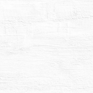 3 ESSENTIAL Concret White 12x24 ceramic wall tile QDI Surfaces product close up 800x800 1