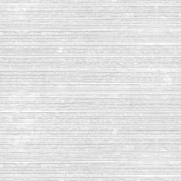 3 ESSENTIAL Pebble White 12x24 ceramic wall tile QDI Surfaces product close up 800x800 1