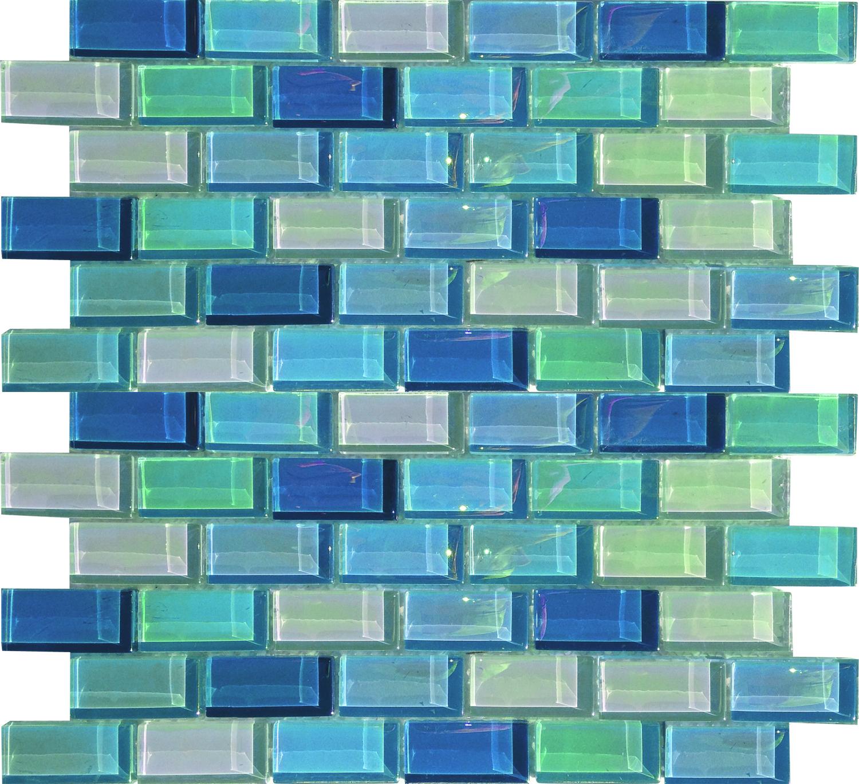 Lux Aqua - Blue Magic 1\