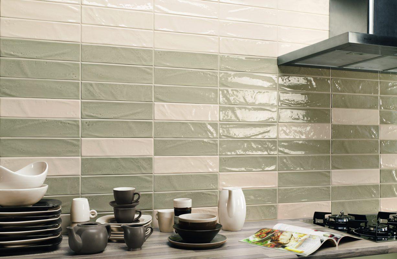 Manhattan 3rd Ave 3 Quot X6 Quot Ceramic Wall Tile Qdi Surfaces