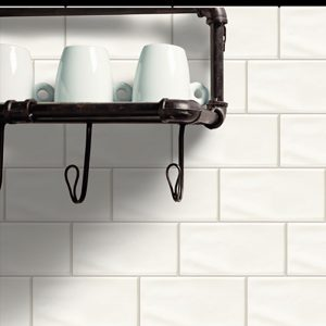 1 MANHATTAN Madison Ave 3x6 ceramic wall tile QDI Surfaces product room scene 800x800 1