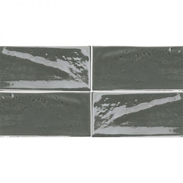 2 MANHATTAN 10th Ave 3x6 ceramic wall tile QDI Surfaces product image 800x800 1