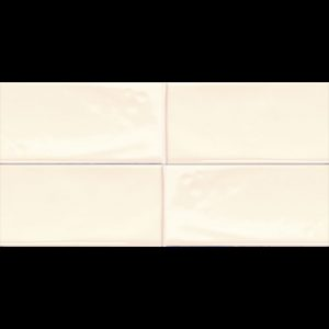 2 MANHATTAN 2nd Ave 3x6 ceramic wall tile QDI Surfaces product image 800x800 1