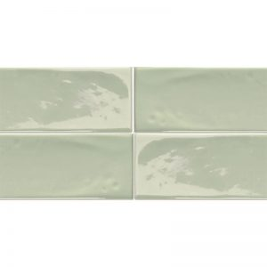 2 MANHATTAN 5th Ave 3x6 ceramic wall tile QDI Surfaces product image 800x800 1
