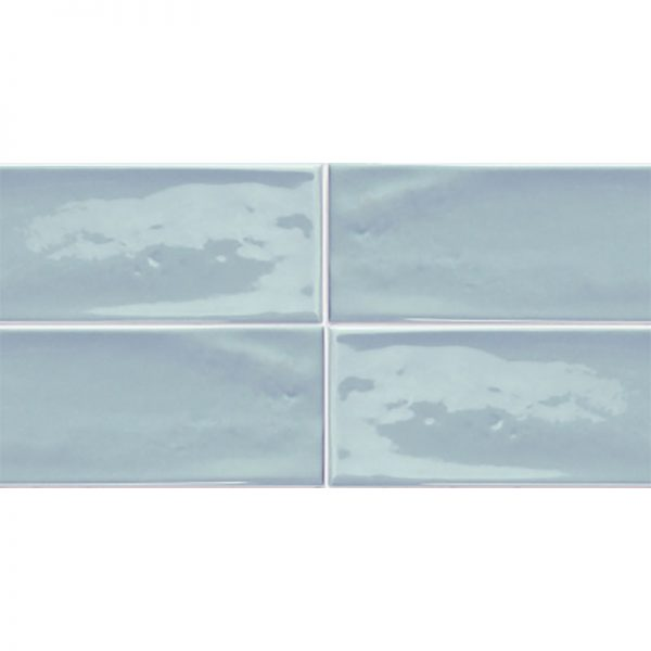 2 MANHATTAN 7th Ave 3x6 ceramic wall tile QDI Surfaces product image 800x800 1