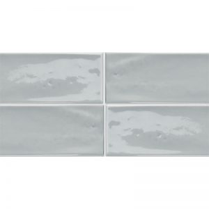 2 MANHATTAN 9th Ave 3x6 ceramic wall tile QDI Surfaces product image 800x800 1