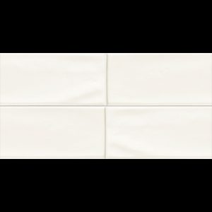 2 MANHATTAN Madison Ave 3x6 ceramic wall tile QDI Surfaces product image 800x800 1