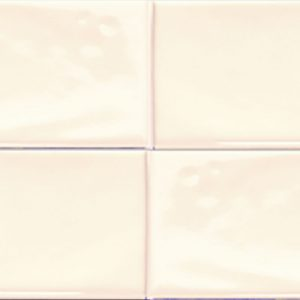 3 MANHATTAN 2nd Ave 3x6 ceramic wall tile QDI Surfaces product close up 800x800 2