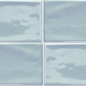 3 MANHATTAN 7th Ave 3x6 ceramic wall tile QDI Surfaces product close up 800x800 1