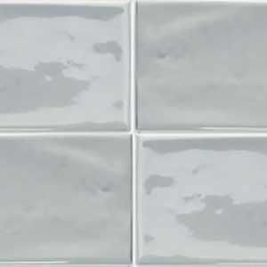 3 MANHATTAN 9th Ave 3x6 ceramic wall tile QDI Surfaces product close up 800x800 1