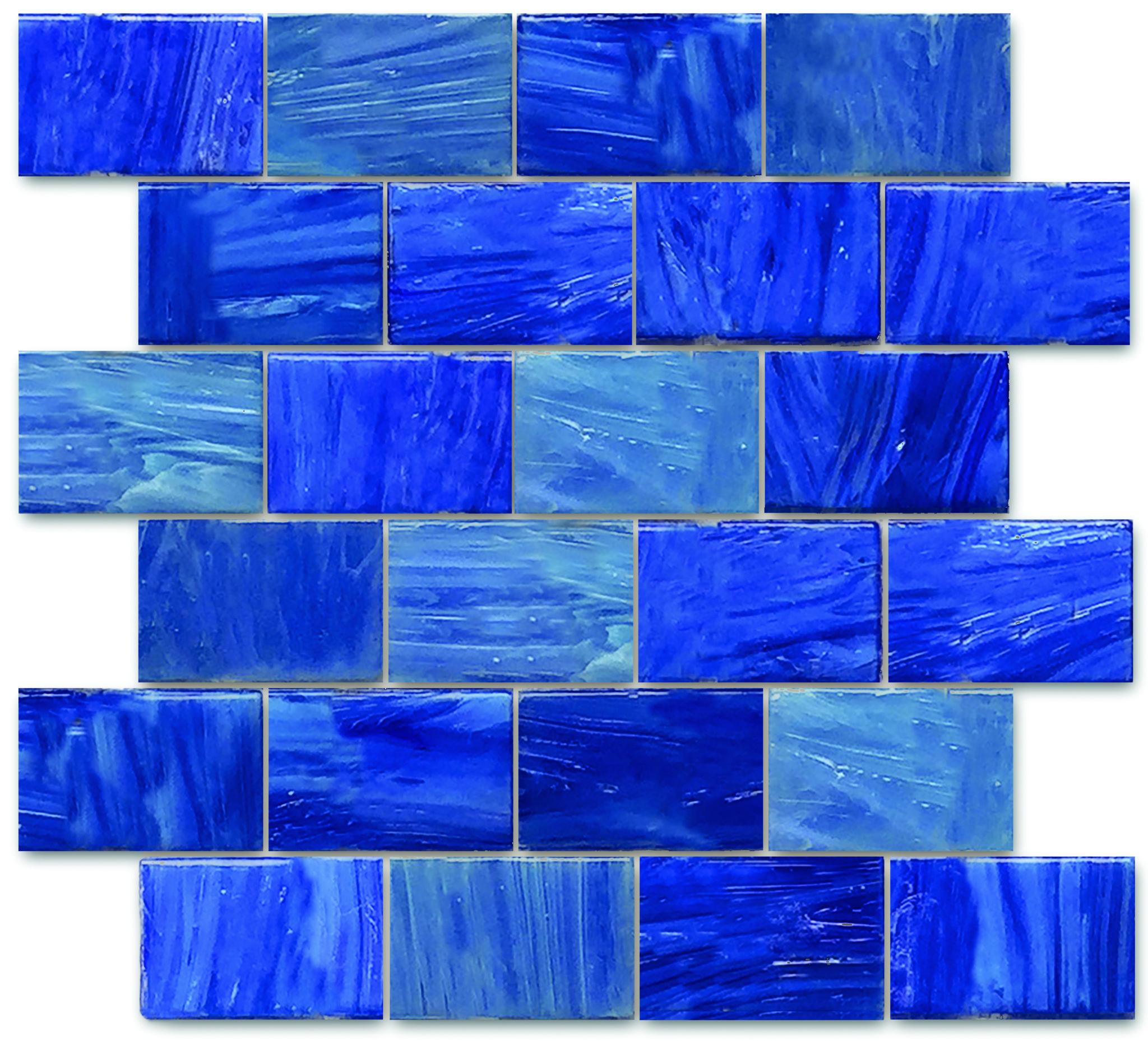 Garden Wall - Aegean 2\