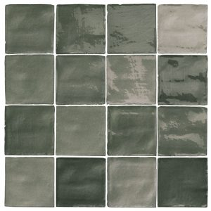 2 STOW Mix Grey 4x4 ceramic wall tile QDI Surfaces product image 800x800 1