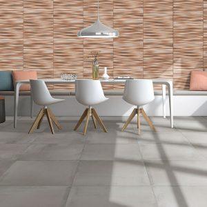 1 VALDIVIA Beige 12x24 ceramic wall tile QDI Surfaces product room scene 800x800 2
