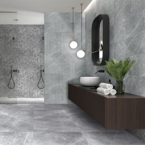 1 inari concept marengo 12x36 ceramic wall floor tile interior exterior commercial residential qdi surfaces product room scene 800 2