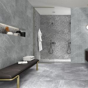 1 inari marengo 12x36 ceramic wall floor tile interior exterior commercial residential qdi surfaces product room scene 800