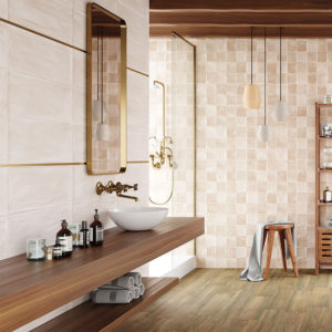 1 trapani beige 10x28 ceramic wall floor tile interior exterior commercial residential qdi surfaces product room scene 800x800