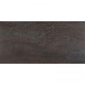 2 ACIER Iron 24x48 porcelain floor wall tile QDI Surfaces product image 800x800 1