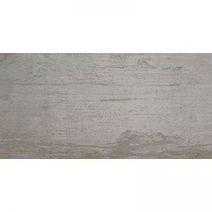 2 ACIER Silver 24x48 porcelain floor wall tile QDI Surfaces product image 800x800 1
