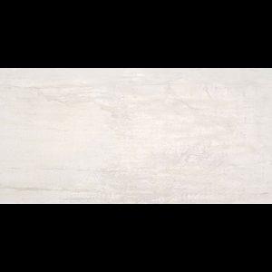 2 ACIER White 24x48 porcelain floor wall tile QDI Surfaces product image 800x800 1